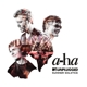A-Ha :MTV Unplugged-Summer Solstice