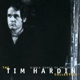 Hardin,Tim :Simple Songs of Freedom
