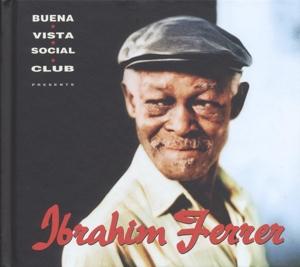 Ferrer,Ibrahim