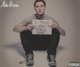 Mike Posner: I Took A Pill In Ibiza (2-Track)