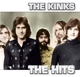 Kinks,The :The Hits