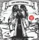 Abyssinians,The :Satta (Ltd.Edition Red Vinyl)