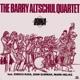 Altschul,Barry Quartet :Irina