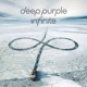 Deep Purple :inFinite (Box Set)