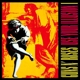 Guns N' Roses :Use Your Illusion I
