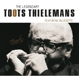 Thielemans,Toots :Legendary Toots Thielemans