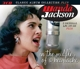 Jackson,Wanda :Classic Album Collection: In The Mi