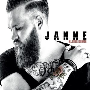 Janne