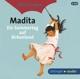Lindgren,Astrid :Madita-Ein Sommertag auf Birkenlund