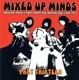 Various :Mixed Up Minds Part 13-Obscure Rock & Pop