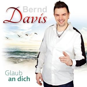 Bernd Davis