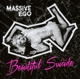 Massive Ego :Beautiful Suicide (2CD)