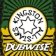 Kingston All Stars :Dubwise
