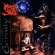 Morta Skuld :For All Eternity