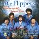 Flippers,Die :Weine nicht,kleine Eva-40 g
