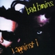 Bad Brains :I Against I