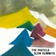 Pastels,The :Slow Summits (Vinyl+MP3)