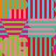 Panda Bear :Panda Bear Meets The Grim Reaper (2LP+MP3)
