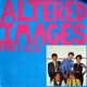 Altered Images :Pinky Blue LP (180g Remastered