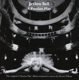 Jethro Tull :A Passion Play (Steven Wilson Mix)