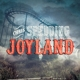 Spedding,Chris :Joyland