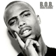 B.O.B. :More Clouds