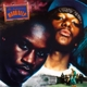 Mobb Deep :The Infamous