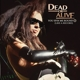 Dead Or Alive :You Spin Me Round (Like A Record)