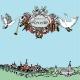 Deerhoof :Reveille