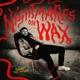 Nightmares On Wax :Shape The Future (Gatefold 2LP+MP3)