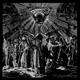 Watain :Casus Luciferi (Gatefold Incl.Dropcard)
