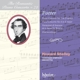 Shelley,Howard/Tasmanian SO :Romantic Piano Concerto Vol.72