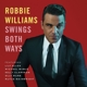 Williams,Robbie :Swings Both Ways (Deluxe Edt.)