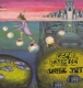 Ozric Tentacles :Jurassic Shift (+7