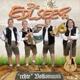 Edlseer,die :Echte Volksmusik-Vol.2