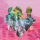 Jaguwar :Ringthing
