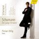 Uhlig,Florian :Der Junge Virtuose