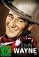Wayne,John :Duke Edition (4 Filme)