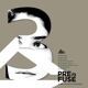 Prefuse 73 :Every Color Of Darkness