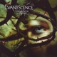 Evanescence :Anywhere But Home