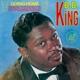 King,B.B. :Going Home+10 Bonus Tracks