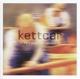 Kettcar :Zwischen den Runden