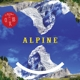Orb,The :Alpine (12'')
