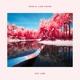 Zedd & Payne,Liam :Get Low (2-Track)