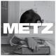 Metz :Metz