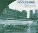 Brel,Jacques :Grand Jacques