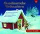 Various Artist :Skandinavische Weihnachten.Die schönsten Geschic