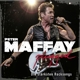 Maffay,Peter :plugged - Die stärksten Rocksongs