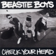 Beastie Boys :Check Your Head