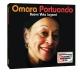 Portuondo,Omara :Buena Vista Legend